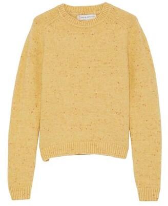 PAUL & JOE SISTER Sweater