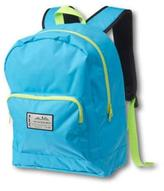 Kavu Pack It Blue