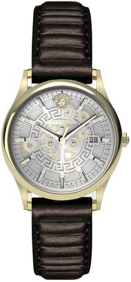 Versace Men's Aiakos Watch