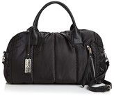 Sol & Selene Balance and Bliss Gym Bag