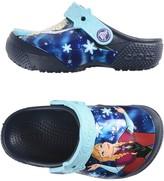 Crocs Sandals - Item 11324392