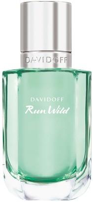 Davidoff Run Wild for Her 30ml Eau de Parfum