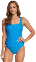 Gottex Essence Tankini Top 8159945