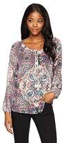 Ariat Women's Nellie Tunic