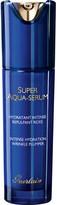 Guerlain Super Aqua-Serum 30ml