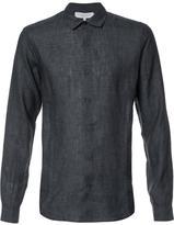 Orlebar Brown classic shirt