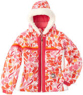 Obermeyer Girls' Kids Snowdrop Jacket