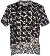 Markus Lupfer T-shirts - Item 37986411