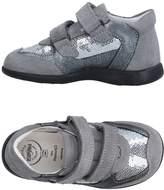 Primigi Low-tops & sneakers - Item 11320841