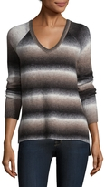 Tart Women's Bary Sweater