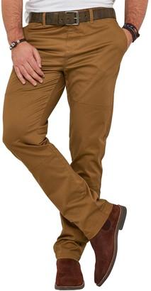 Joe Browns Workwear Chinos
