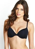 Wonderbra T-shirt Bra