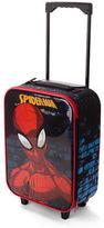 Marvel NEW Spiderman Trolley Case