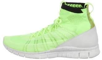 new product 67da1 5aa05 Nike Mercurial   over 30 Nike Mercurial   ShopStyle