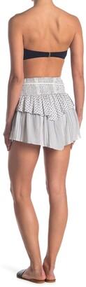 Soluna Sundance Cover-Up Skirt