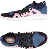 adidas by Stella McCartney Low-tops & sneakers - Item 11163629