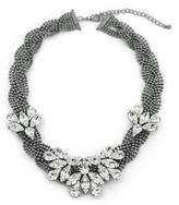 Shop for Jayu Adele Necklace