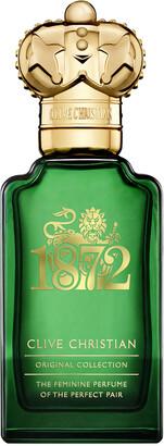 Clive Christian 3.4 oz. Original Collection 1872 Feminine