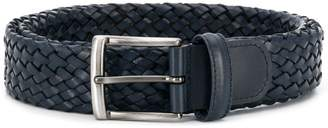 Andersons Anderson's woven style belt