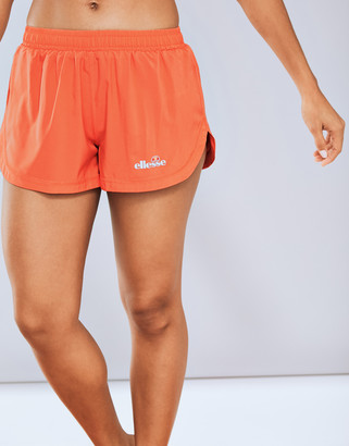 Ellesse Genoa Shorts