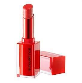 shu uemura Rouge Unlimited Lacquer Shine Lipstick