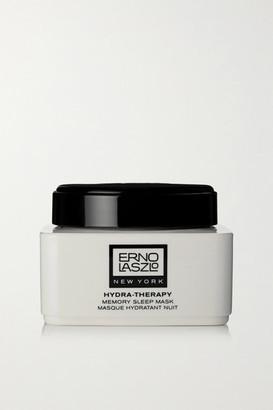Erno Laszlo Hydra-therapy Memory Sleep Mask, 40ml - Colorless
