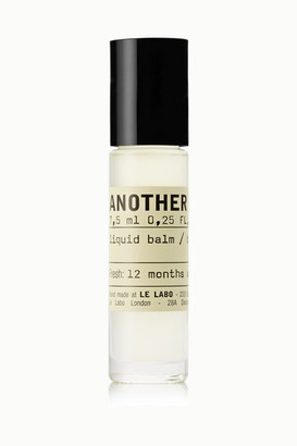 Le Labo Another 13 Liquid Balm, 7.5ml - Colorless