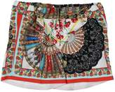 Dolce & Gabbana Shorts - Item 13004284