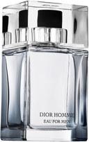 Christian Dior Eau For Men After Shave