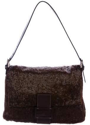 07b55f1eb13c Mama Bag Fendi - ShopStyle