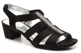David Tate Event Gladiator Sandal