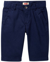 Levi's Levi&s Uniform Short (Little Boys)