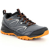 Merrell Men's Capra Bolt Sneakers