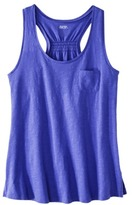 Gilligan & O'Malley® Women's Solid Sleep Tank - Assorted Colors