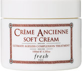 Fresh Women's Crème Ancienne Soft Cream - 3.4oz