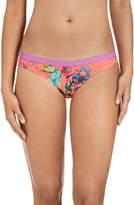 Bonds Micro Lacies Bikini