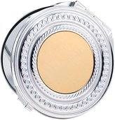Wedgwood Vera Wang With Love Compact Mirror - Gold