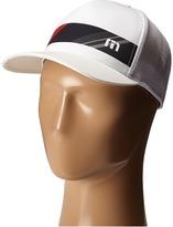 Travis Mathew TravisMathew Bankston Hat