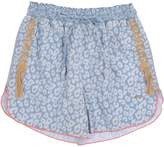 Scotch R'Belle Shorts - Item 13003437