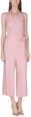 Pinko Jumpsuits