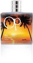 Ocean Pacific Gold for Him Eau De Toilette Spray, 3.4 fl. Oz.