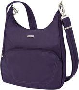Travelon Messenger Bag