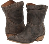 Dingo Weekender Cowboy Boots