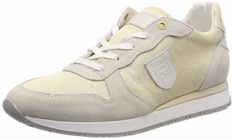 Pantofola D'oro Women's Umito Donne Low-Top Sneakers