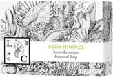 Le Couvent Des Minimes Le Couvent des Minimes Aqua Minimes Botanical Soap 150g