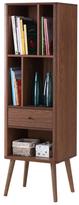 Ellingham 1-Drawer Sideboard Storage Cabinet