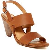 Lucky Brand Veneesha Cone Heel Sandal