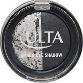 Ulta Baked Eye Shadow Duo, Skyline by