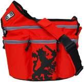 Diaper Dude 600L/Orange Lion Bag