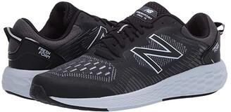 New Balance Fresh Foam Cross TR (Black/Natural Indigo) Women's Cross Training Shoes